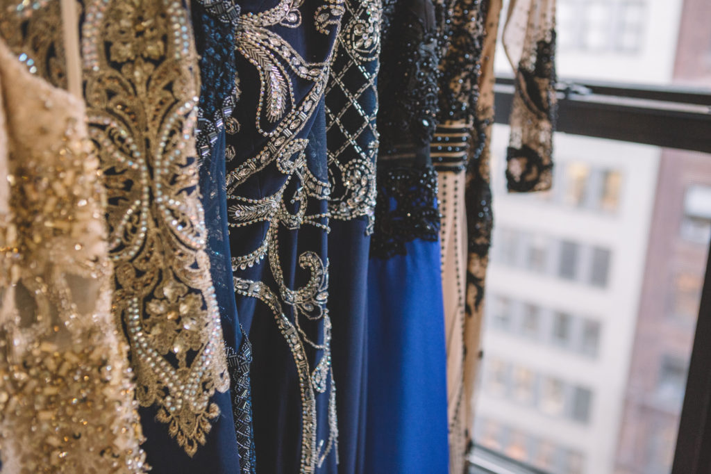 purchase dresses for boutique