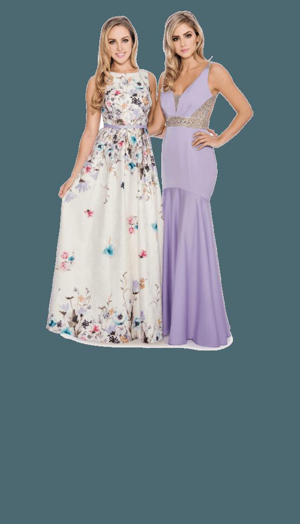 decode 1.8 long formal dresses