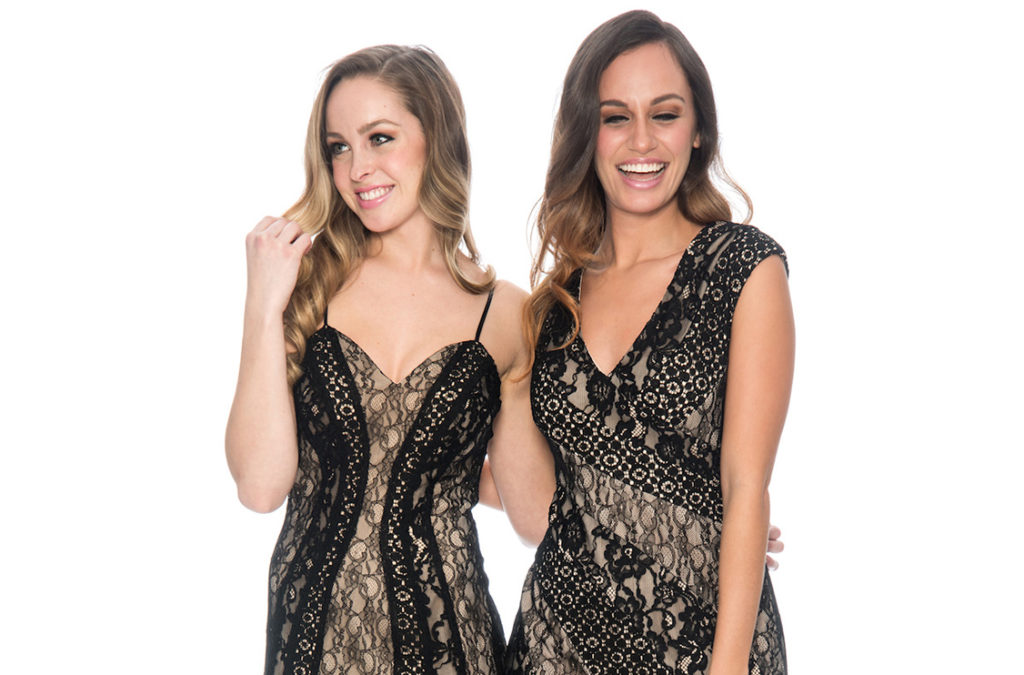 holiday season trends holiday party dress