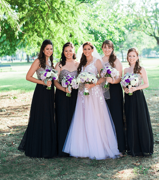 decode-18-bridesmaids-image