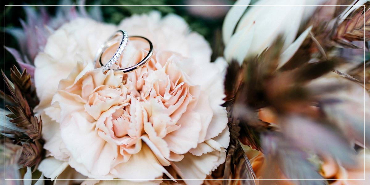 wedding-trends-2018-image